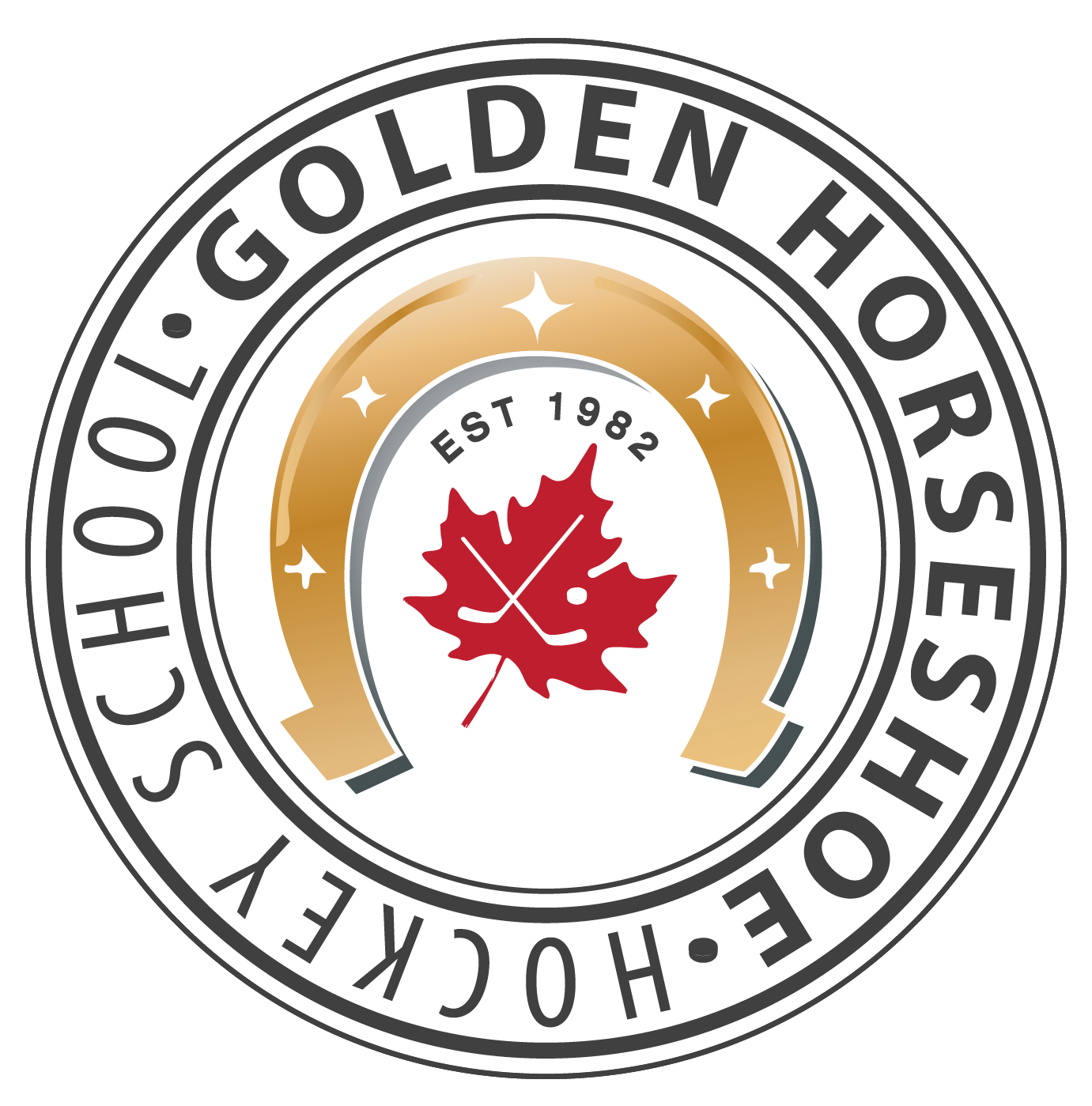 Golden Horseshoe Hockey